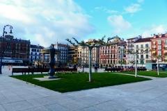 etapa-2-zPamplona-Plaza-del-Castillo