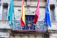 etapa-2-zPamplona-balcon-del-chupinazo