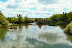 etapa-6-camino-rio-Pisuerga-002