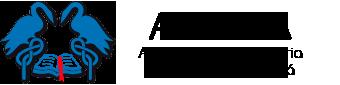 AUDEMA Logo