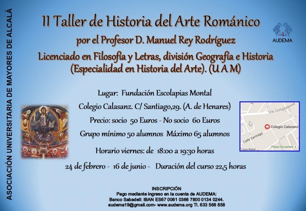 ii-taller-romanico