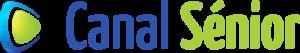 Logo-Canal-Senior