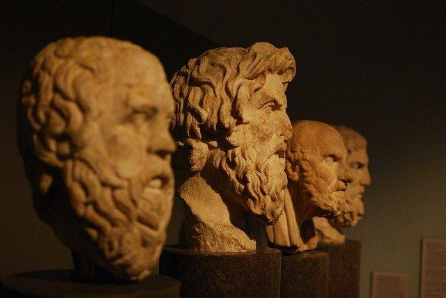 taller-filosofia