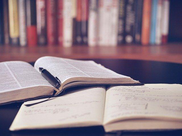 taller-literatura