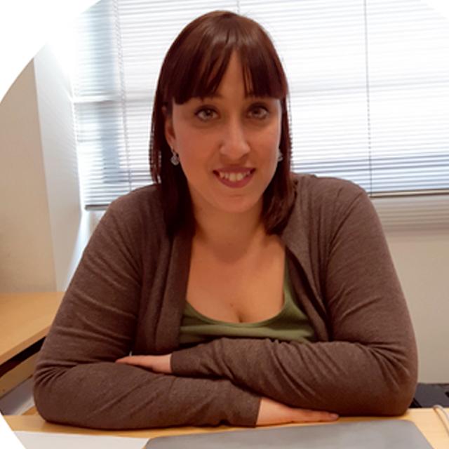 Diana-Morales
