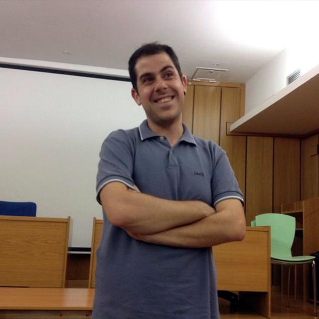 Jose-Manuel-Ortega