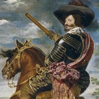 conde-duque-olivares