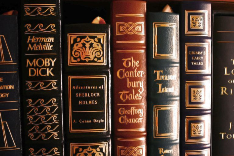 literatura-universal